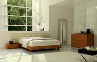 Спалня Dream DF206E