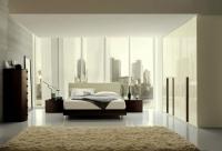 Спалня New Jazz DF601R