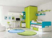Детска стая GOLF GC223