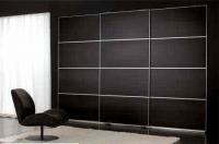 фирми функционални мебели за гардероб по поръчка  София