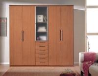 гардероби за спални по поръчка  София