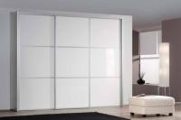 поръчка луксозни гардероб по проекти по проектза Вашата спалня София
