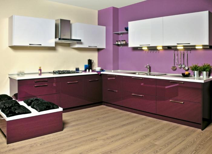 мебели закухня от високо качество София магазини