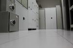 снимка на Офис метален шкаф за класьори по индивидуална поръчка Пловдив