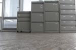 снимка на Изработка на метални шкафове за класьори по поръчка Пловдив