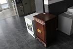 снимка на Поръчкови електронни сейфове с ключ Пловдив