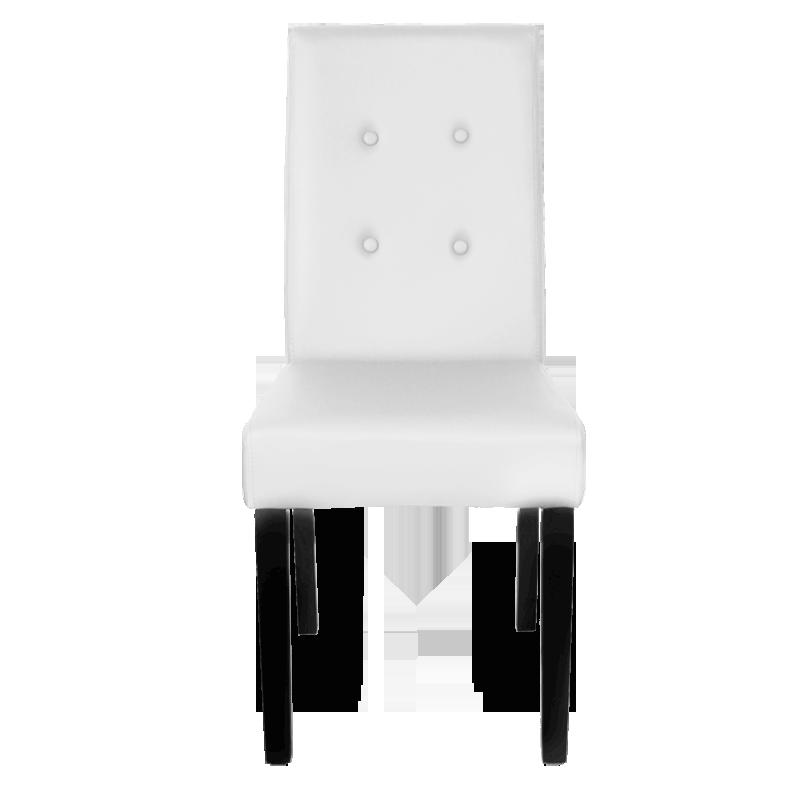 Градински столове - Стол Carmen 9911 - син
