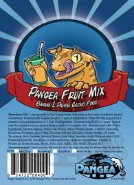 снимка на Pangea Fruit Mix