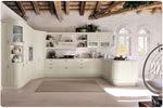 солидни кухни от фурнир луксозен дизайн уникални