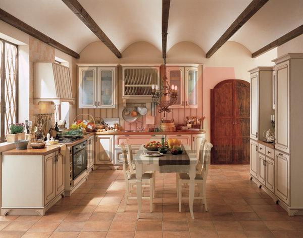 комфортни кухни от фурнир луксозен дизайн уникална визия
