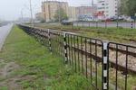 производство на метални тръбно решетъчни пана 1.80м x 1 метър