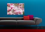 Декоративни отоплителни инфрачервени панели по поръчка