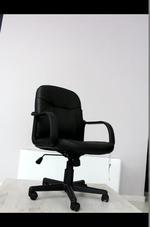 уникални вносни офис столове