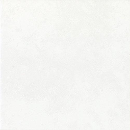 Плочка за баня PL PORTLAND 19 BLU 20x20