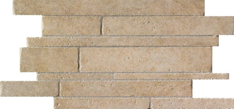 Гранитогрес декор HTV TIVOLI MURETTO 9 NOCE 30x45