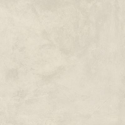 снимка на Гранитогрес HTL TIMELINE  WHITE GRIP x