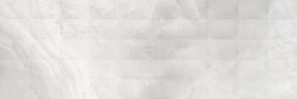 Декор плочка за баня АVALON RECTANGLES GRIS GLOSS 33,3x100