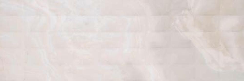 Декор плочка за баня АVALON RECTANGLES MARFIL GLOSS 33,3x100