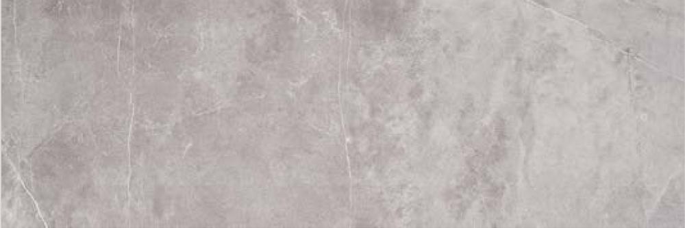 снимка на Плочка за баня SUITLE GRIS ,x