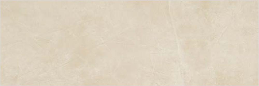 Декор плочка за баня SUITLE MARE BLANCO 33,3x100