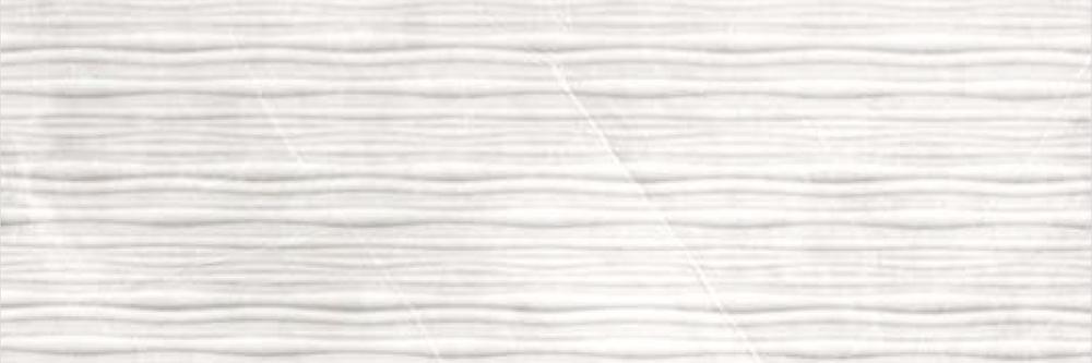 снимка на Декор плочка за баня SUITLE MARE BLANCO ,x