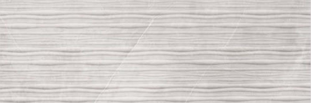 Декор плочка за баня SUITLE MARE PERLA 33,3x100