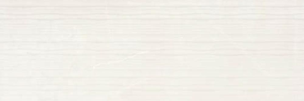 снимка на Декор плочка за баня SUITLE MARE MARFIL ,x