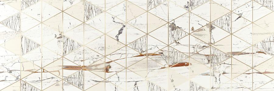 Плочки за баня LEONARDO