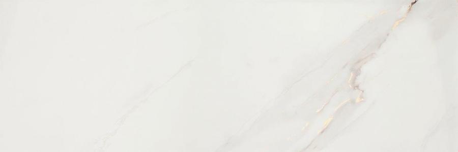 снимка на Декор плочка за баня CALACATTA CAPRICE BRILLO x
