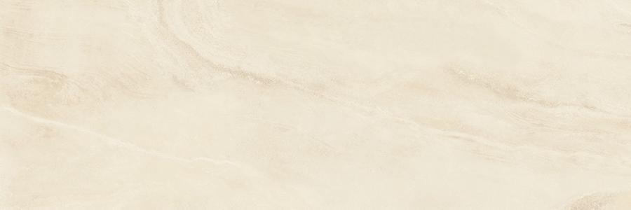 снимка на Плочка за баня IMPERIALE CHIARO BRILLO x