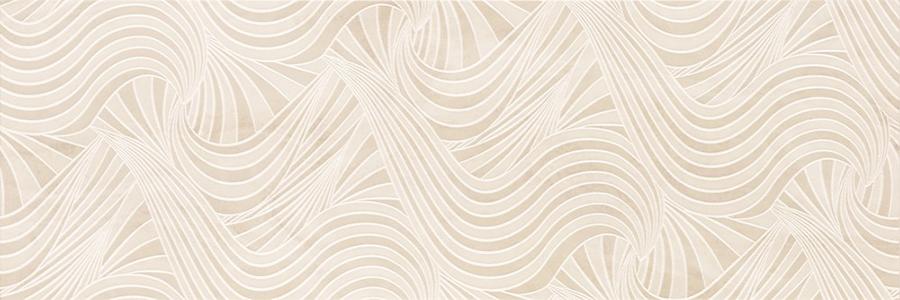 снимка на Декор плочка за баня IMPERIALE WHISPERS BRILLO x