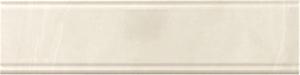 снимка на Декор плочка за баня IMPERIALE CAPITEL CHIARO BRILLO ,x