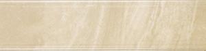 снимка на Декор плочка за баня IMPERIALE CAPITEL MEZZO BRILLO ,x