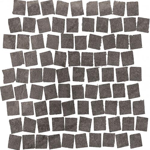 Декор плочка за баня KARAKTER MOSAICO MATE 32,5x32,5