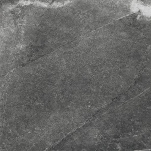 Плочки за баня KARAKTER