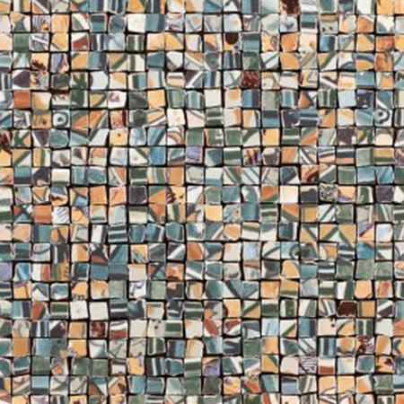 снимка на Декор плочка за баня CORTI DI CANEPA SIGNORIE MIX x