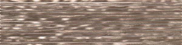 снимка на Декор плочка за баня HIPSTER ALEA COPPER BRILLOMATE x