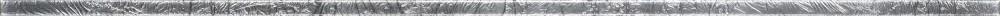 Декор плочка за баня HIPSTER LUX PLATA BRILLO 1,5x90