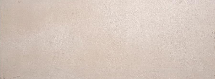 Плочка за баня NARA BONE MATT 33x90