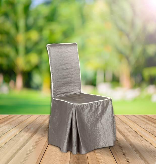 Калъф за стол GRACE